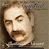 Mystified - Poetry of Rumi: Sufi Music of Iran