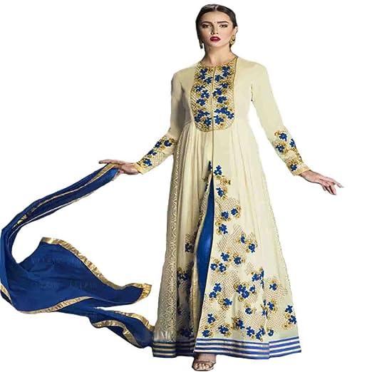 Pakistani Ceremony Dresses for Women