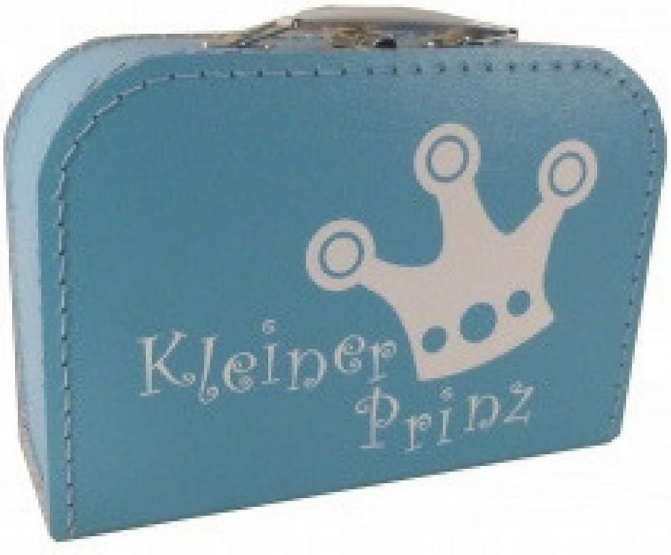 Niños de maleta de cartón Prinz: Amazon.es: Bebé