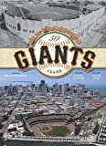 San Francisco Giants, Brian Murphy, 1933784520