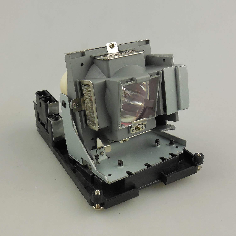 CTLAMP Bombilla/lámpara de proyector de Repuesto 5J.J0 W05.001 con ...