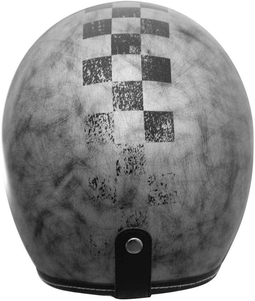 Origin First Checkered Silver M