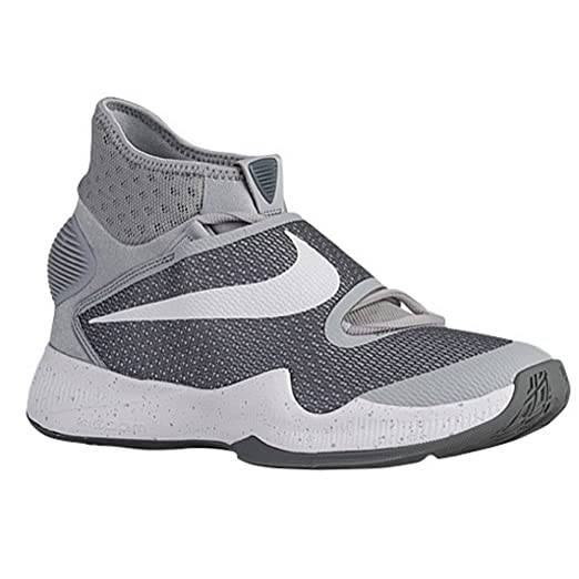 sale retailer 8dd6c 12272 Image Unavailable. Image not available for. Color  NIKE ZOOM HYPERREV ...