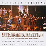 Betty Bonney: Extended Versions: John Cafferty & The Beaver Brown Ban