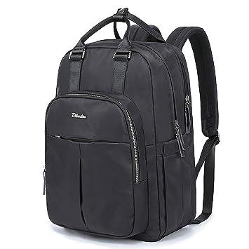Diaper Bag Backpack, Dikaslon Large Travel