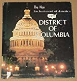 District of Columbia, Allan Carpenter, 0516041517