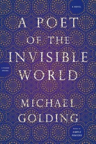 invisible world - 9
