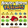 Angry Birds Friends Game Guide