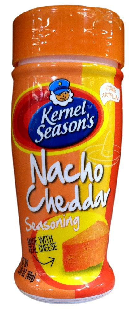 Kernel Seasons Ssnng Nacho Chse