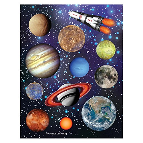 creative-converting-space-blast-sheet-of-stickers-4-count