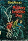The Mystery of the Invisible Dog, Mary V. Carey, 039493105X
