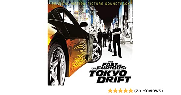 tokyo drift whistle song mp3 free download