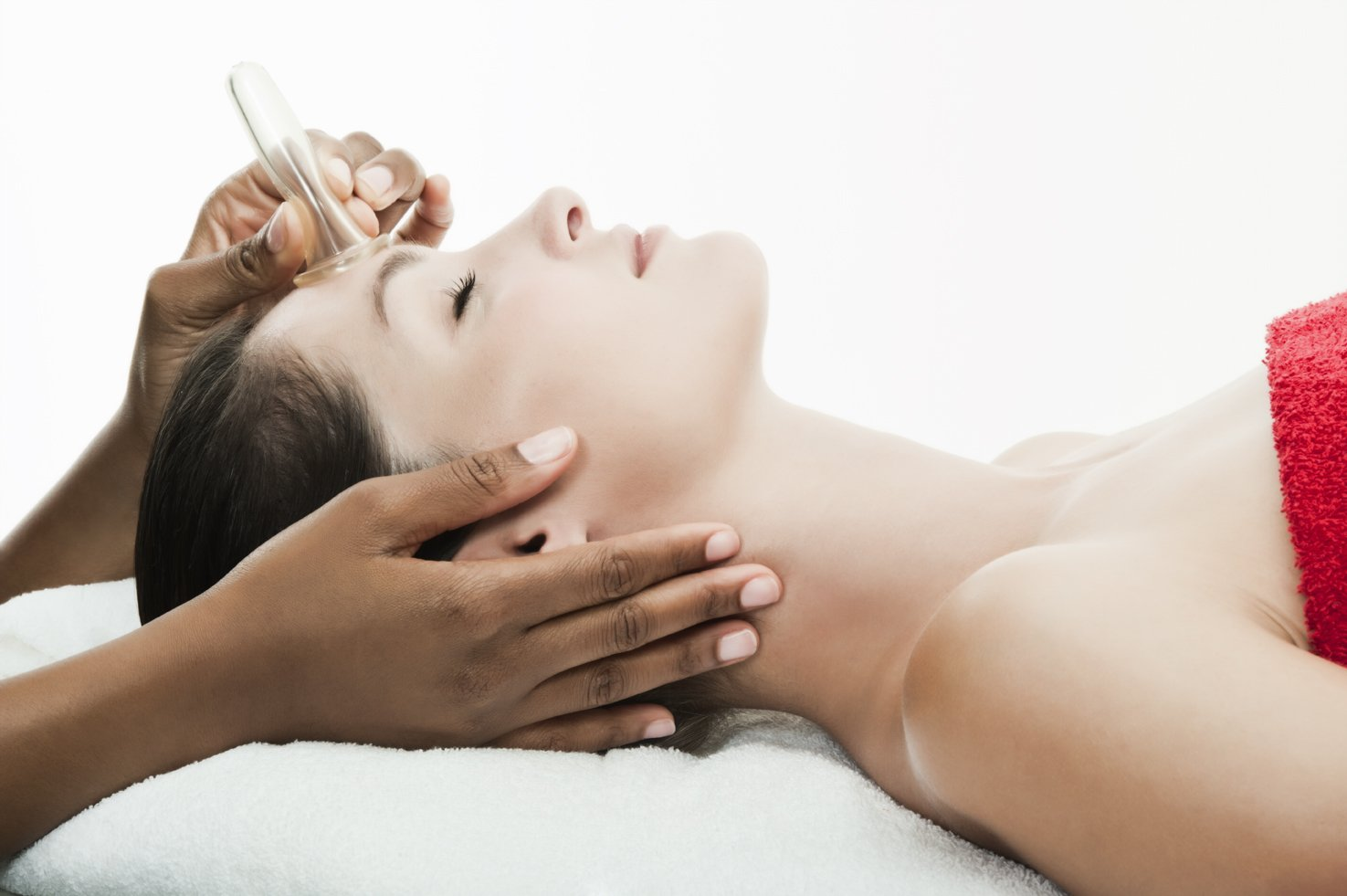 Bellabaci Professional ChineseCuppingTraining System - Learn how to Cupping for Massage Therapists - Massage Training DVD Videos, Ultimate Guide - Become a Cupping Therapist - Complete Cupping Kit