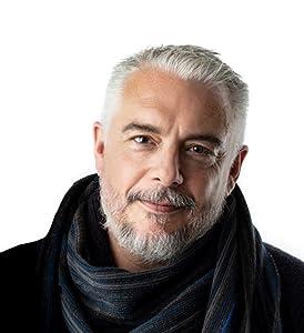 Simon McCleave