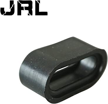 Carburetor Carb Bushing Grommet For Stihl 029 039 MS290 MS390 MS310 Chainsaw