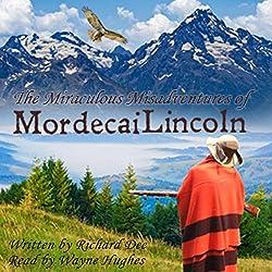 Mordecai's Conversion