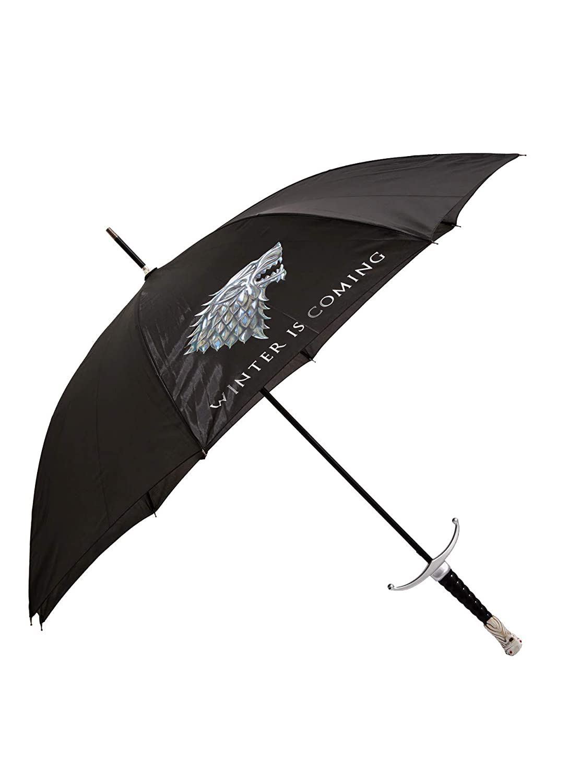 Game Of Thrones Jon Snow Longclaw Umbrella