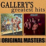 Gallery's Greatest Hits: Original Masters