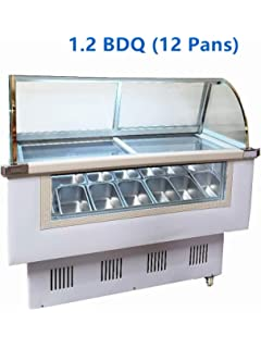 11a98fe1 Amazon.com : AAA Football Display Case - Upright with Glass Top and ...