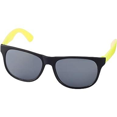 Bullet - Gafas de sol modelo Retro (13.5 x 14 x 4.9 cm ...