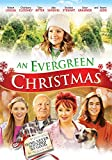 An Evergreen Christmas on DVD Nov 4