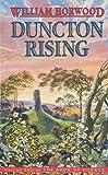 Duncton Rising