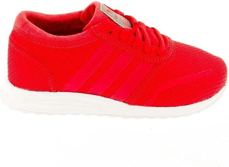 adidas scarpe rosse alte