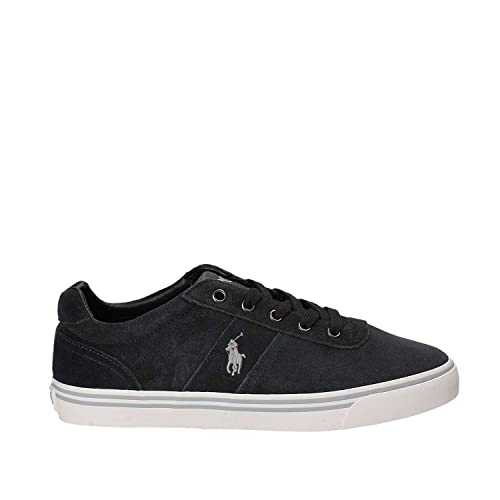 Lauren Grey Dark Vulc Uomo Polo Hanford Ralph Sneakers l1JFKc