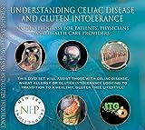 Understanding Celiac Disease And Gluten