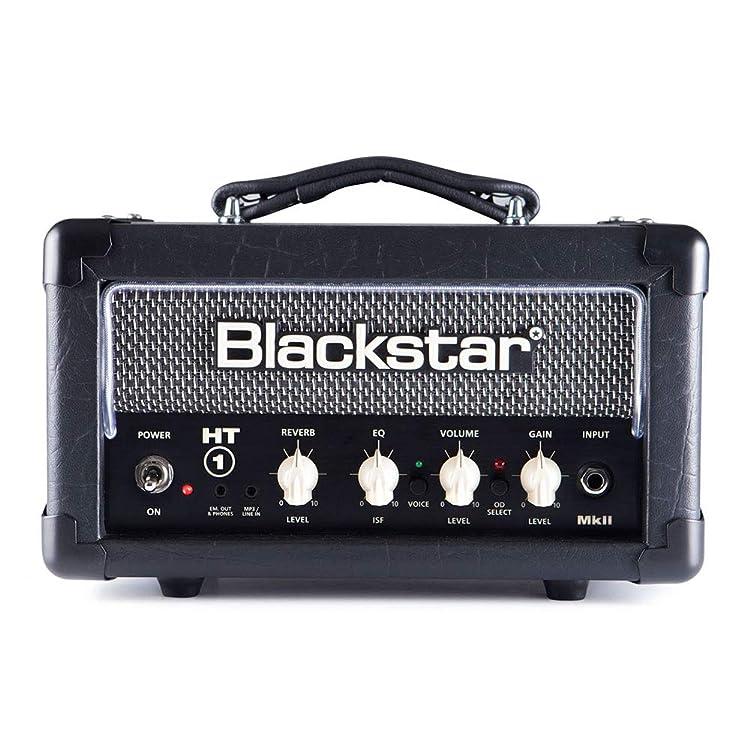 Blackstar HT-1RH MK2