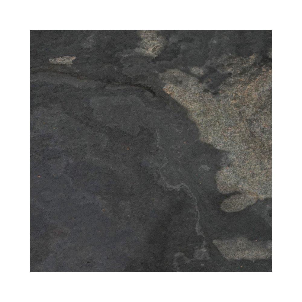 ピタットストーン 石シール クレイタイプ ■ラスティック JQ《メーカー直送品》 BDハンディストーンシリーズ B01NBLXWO8 18900 ラスティック ラスティック