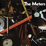 The Meters Review and Comparison