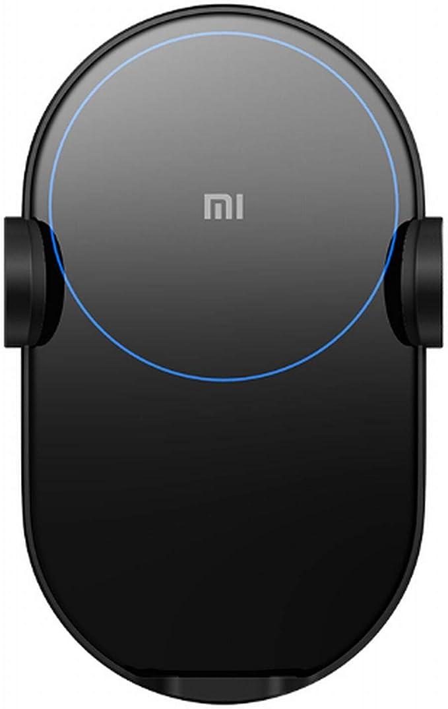 Xiaomi Wireless Car Charger 20 Watt Max Qi Elektronik