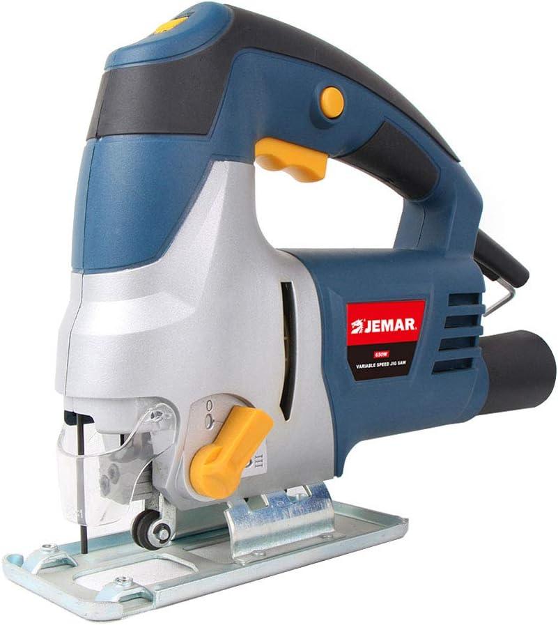 Jemar Tools Electric Jigsaw