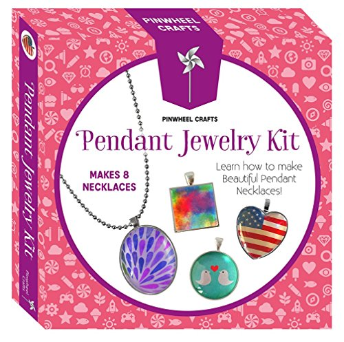 pendant-jewelry-kit-by-pinwheel-crafts