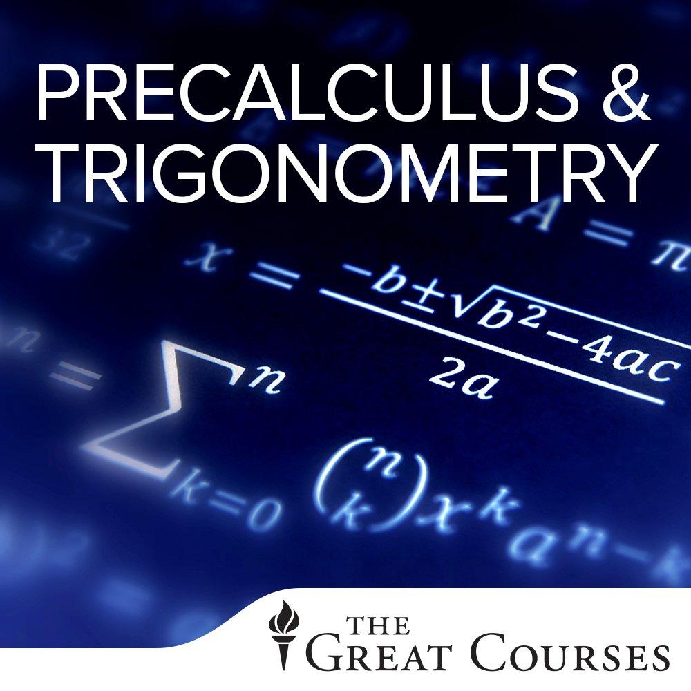 Amazon.com: Mathematics Describing the Real World: Precalculus and ...