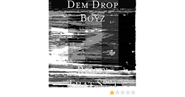 5 star chick remix download
