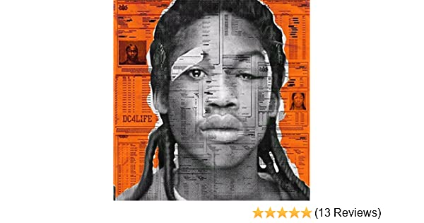 meek mill dreamchasers 4 free mp3 download