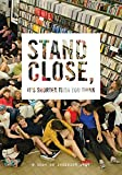 img - for Stand Close, It's Shorter Than You Think: A show on feminist rage book / textbook / text book