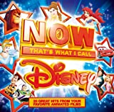 Music : NOW Disney