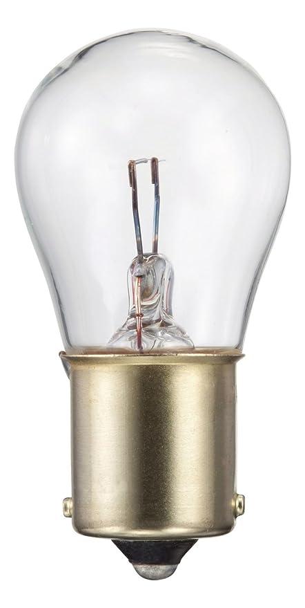 Philips 416651 landscape lighting 11 watt s8 12 volt bayonet base philips 416651 landscape lighting 11 watt s8 12 volt bayonet base light bulb workwithnaturefo