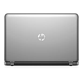 Amazon.com: HP Pavilion 15 15.6