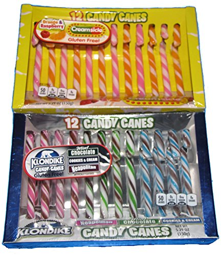 bundle-2-items-candy-canes-klondike-12-and-creamsicle-12-gluten-free