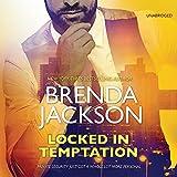 Locked in Temptation  (Protectors Series, Book 3)