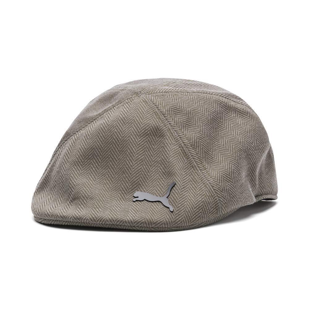 puma beret off 57% -