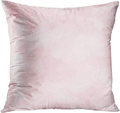 Amazon Com 100 Silk Pillowcase For Hair Zippered Luxury