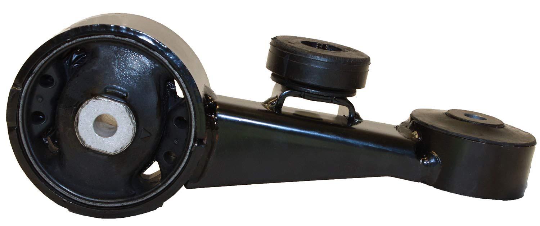 Westar EM-9601 Engine Torque Strut