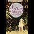 Loving Charley (Full Circle Book 3)