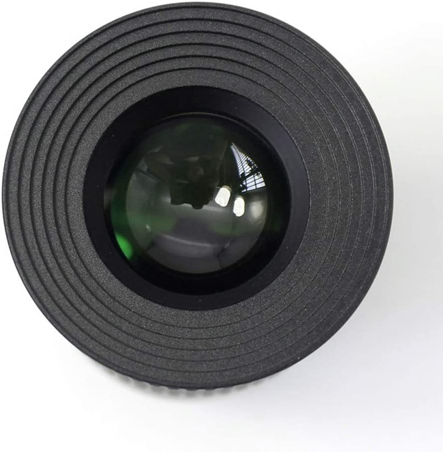 8-24mm 1.25 Zoom Eyepiece Astronomical Telescope-40 To60 Degree Field View