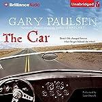 The Car | Gary Paulsen